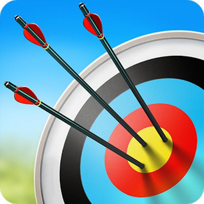 27112016_Archery King_icon