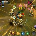 Arcane Dragons เกมมือถือ action RPG เปิดตัวอย่างเป็นทางการแล้วทั่วโลก ทั้ง iOS และ Android