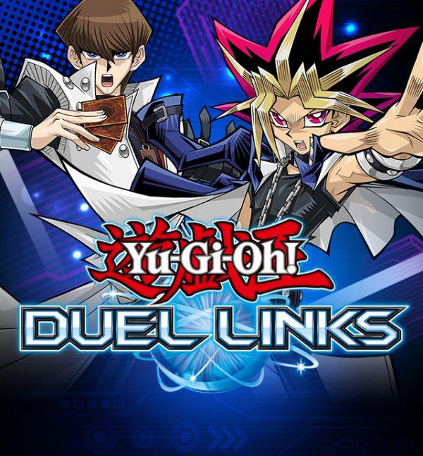 Yu-Gi-Oh-duel-links_1