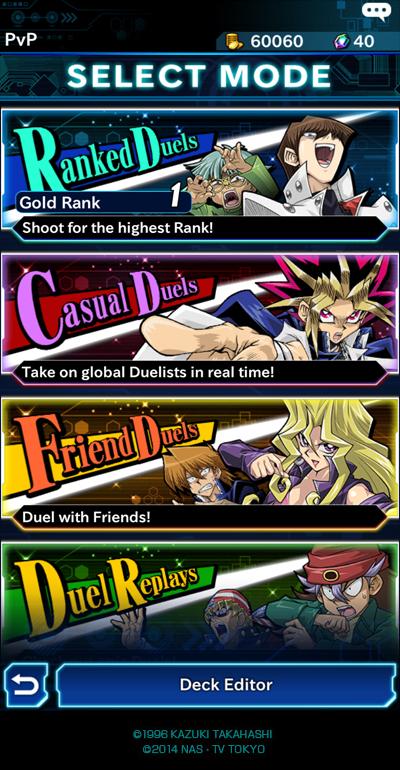 Yu-Gi-Oh-duel-links_3