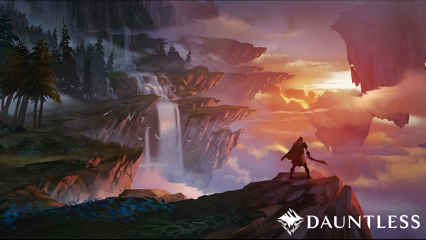 dauntless2