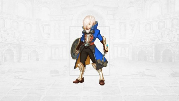 dragon-next-mobile_priest