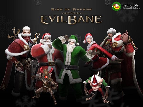 evilbane2