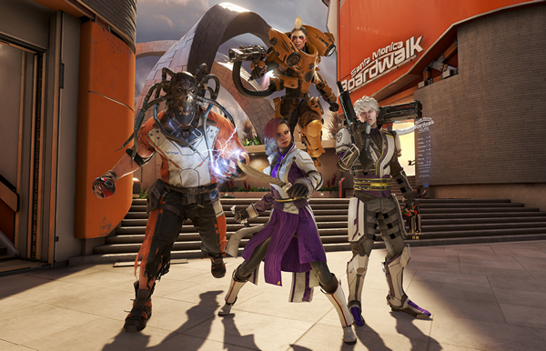 lawbreakers1