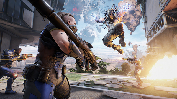lawbreakers10