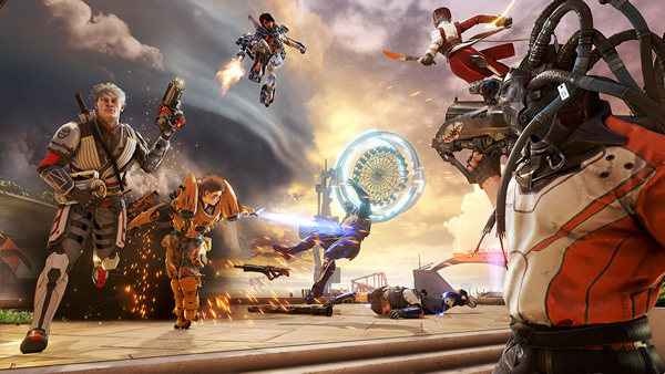 lawbreakers4
