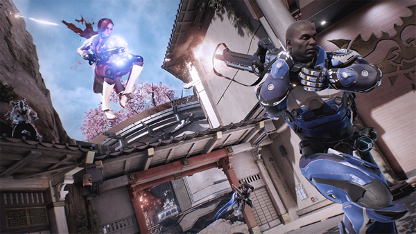 lawbreakers6