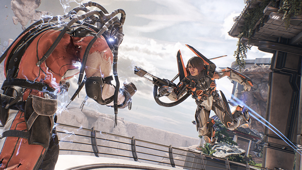 lawbreakers7