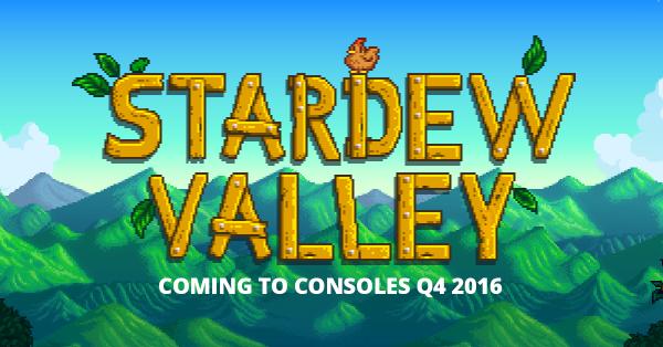 stardew-valley_2