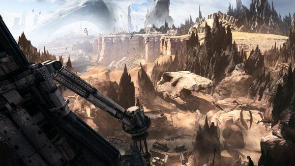 titan-fall-online_3