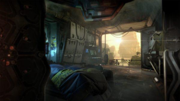 titan-fall-online_5