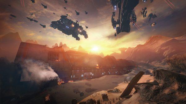 titan-fall-online_6