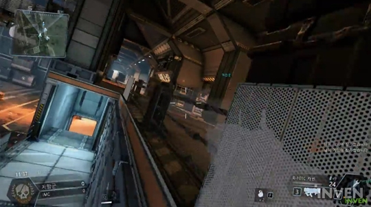 titanfall-online_5