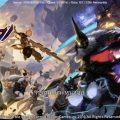 (รีวิวเกมมือถือ) Yokai Saga : มหาศึกเหล่าภูติ จากผู้สร้าง Seven Knights
