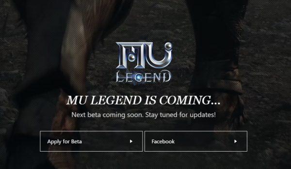 MU-Legend_CBT2_1