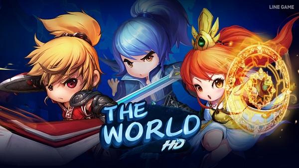 TheWorldHD01