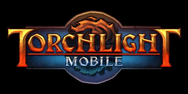 Torchlight-Mobile_0