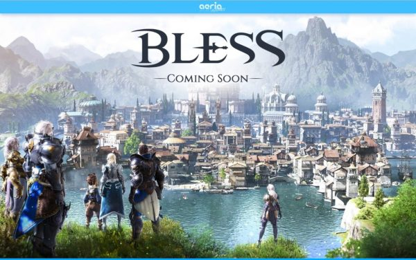 bless-coming-soon