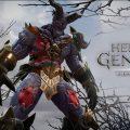 Heroes Genesis เกมมือถือแนว Action RPG จาก Unreal Engine 4 เปิดตัวแล้วในประเทศเกาหลี