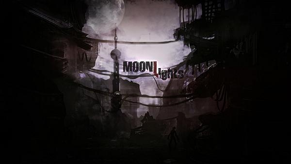 moonlights1