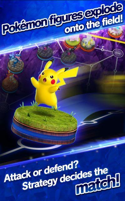 pokemon-duel_5
