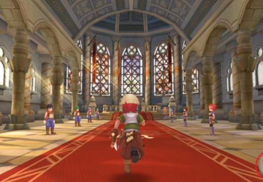 คำแนะนำ Ragnarok Mobile การเปลี่ยนอาชีพครั้งแรกของตัวละครในเกม ตอน Archer (EP.3/7)