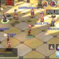 คำแนะนำ Ragnarok Mobile การรับเควส Job Change เพื่อเปลี่ยนอาชีพให้ตัวละคร (EP.1/7)
