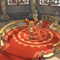 คำแนะนำ Ragnarok Mobile การเปลี่ยนอาชีพครั้งแรกของตัวละครในเกม ตอน Swordsman (EP.2/7)