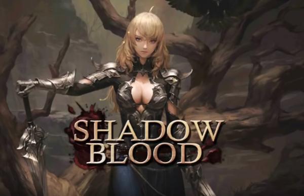 shadowblood_1