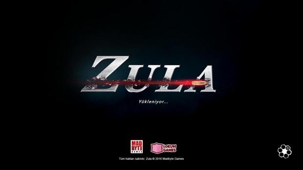 zula11