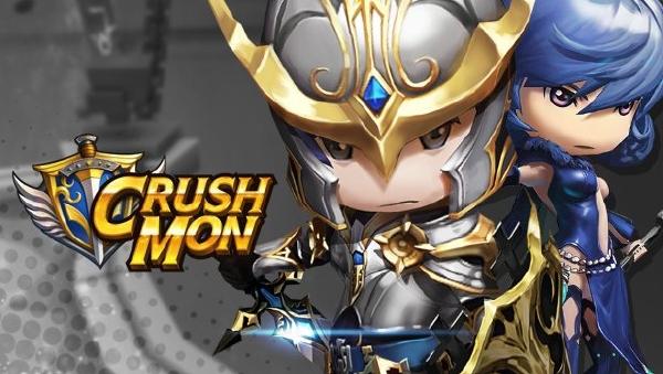 CrushMon 10-02-17-001