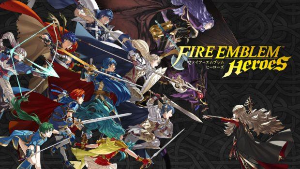 Fire-Emblem-Heroes-620x350