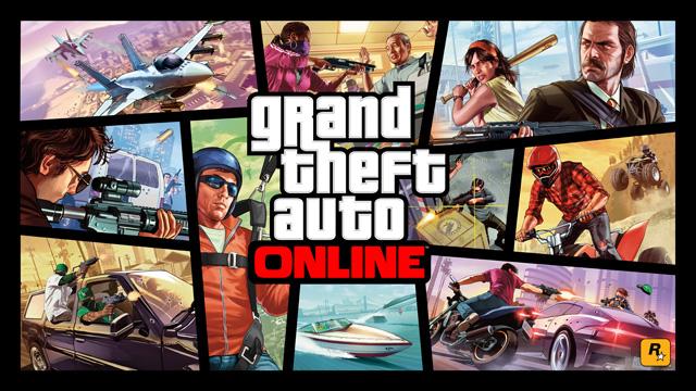 GTA-online_2