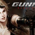 Gunpie Adventure เกมมือถือ FPS จาก Nexon โหลดเล่นได้แล้ววันนี้