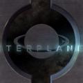 เกมมือถือ InterPlanet แนวผจญภัย Sci-Fi ในห้วงอวกาศแบบ 3 มิติ เริ่มเปิดตัวแบบ Soft Launch แล้ว