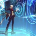 Kritika Online เกม action MMORPG มีแผนจะเปิดตัวในแถบอเมริกาเหนือและยุโรปภายในปี 2017 นี้