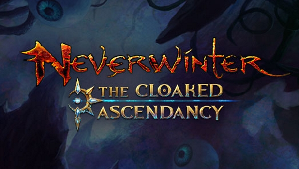 Neverwinter 1-2-17-001