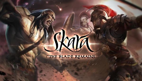 Skara - The Blade Remains 02-02-17-001