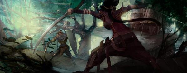 Skara - The Blade Remains 02-02-17-003