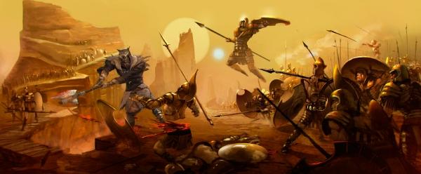 Skara - The Blade Remains 02-02-17-004