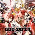 Bandai Namco เปิดตัว God Eater Online เกมมือถือ Mobile MMO ในญี่ปุ่นแล้ว เวอร์ชั่น iOS ตามมาเร็วๆนี้