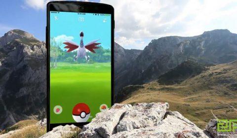 Pokemon GO อัพเดท! เพิ่มโปเกมอนอีก 80 ตัว พร้อมปรับปรุงระบบ Evolutions เผยกำลังพิจารณาระบบ Trading