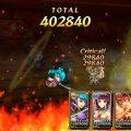 Sengoku Blades เกมส์มือถือใหม่คาวาอี้อย่างแรง เปิดทดสอบรอบ CBT แล้วทั้ง iOS และ Android