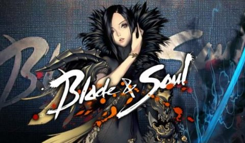 Blade & Soul เตรียมปล่อยอัพเดตใหญ่ Secrets of the Stratus ภายในเดือนเมษายน 2017 นี้