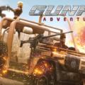 ดาวน์โหลด Gunpie Adventure เกมยิงมือถือ จากค่าย Nexon ฟรี! ทั้ง iOS และ Android