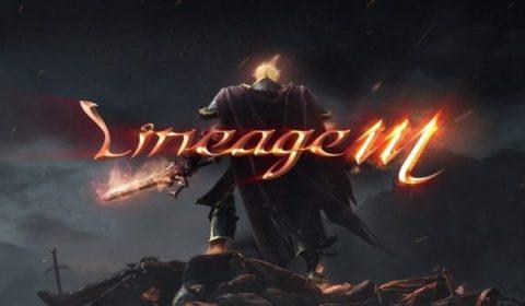 Lineage M เกมมือถือ mobile MMORPG ปล่อยเทรลเลอร์เรียกน้ำย่อย ก่อนเปิดตัวเร็วๆนี้!