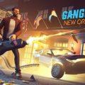 เกมแนว GTA บนมือถือ! Gangstar New Orleans พร้อมเปิดตัวทั่วโลกปลายเดือนมีนาคมนี้