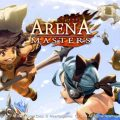 (Review Mobile) Arena master : ศึกจ้าวนักประลอง เกม PVP บนมือถือออนไลน์!