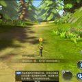 เจาะลึก Dragon Nest Mobile! เทคนิคและวิธีอัพ level ให้เร็วสุดขีด