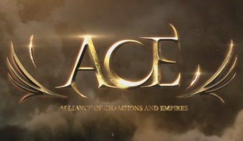 Gamevil เตรียมเปิดตัว A.C.E เกมมือถือ mobile strategy RPG พัฒนาโดยทีมผู้สร้าง Special Force